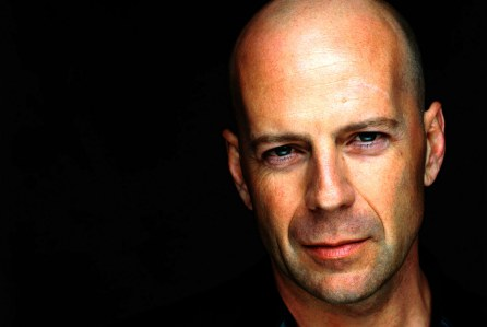 Bruce Willis' Detective Comedy Adds Four More