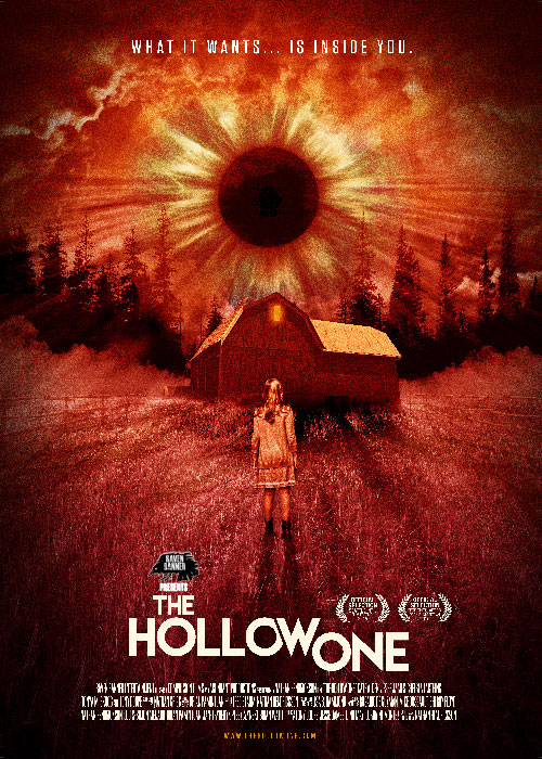 Hollow One, The