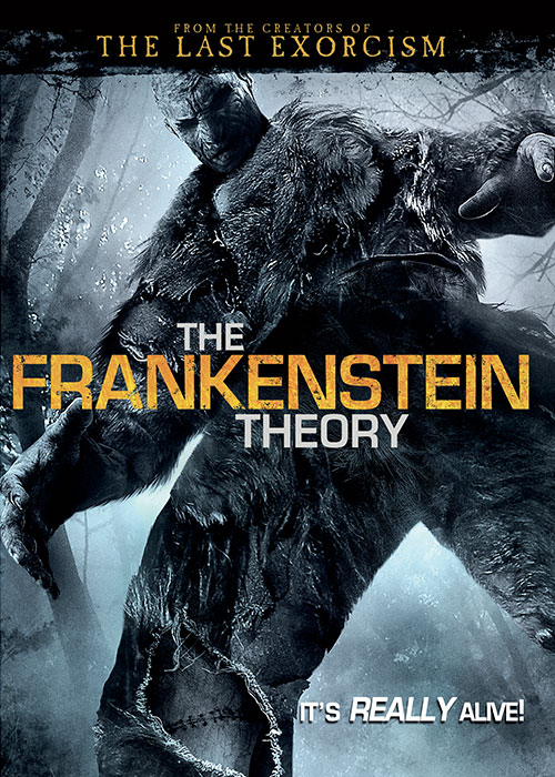 Frankenstein Theory, The