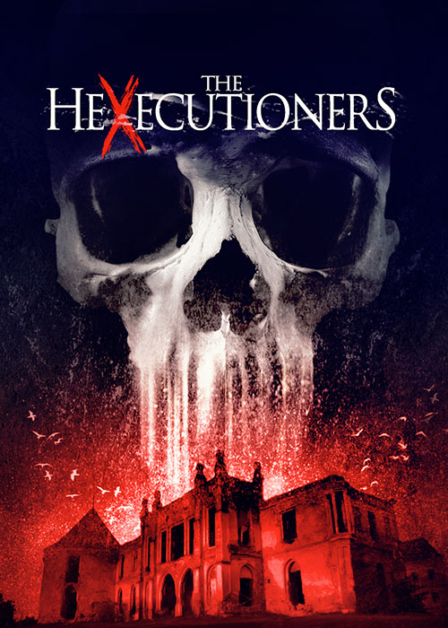 Hexecutioners, The