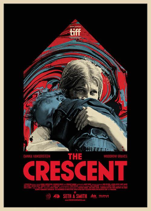 Crescent, The