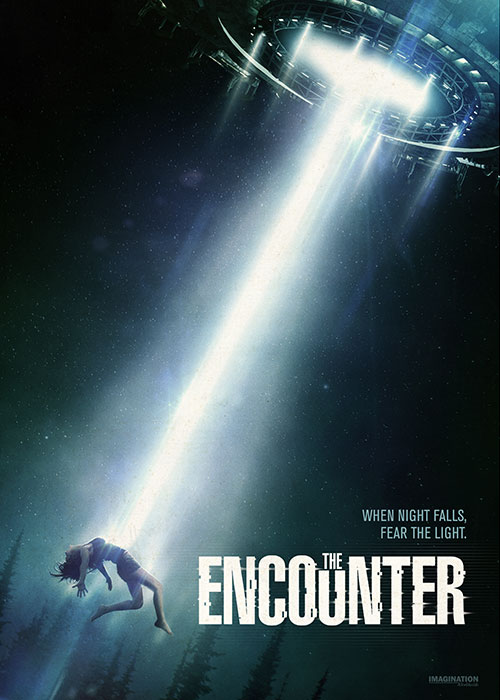 Encounter, The