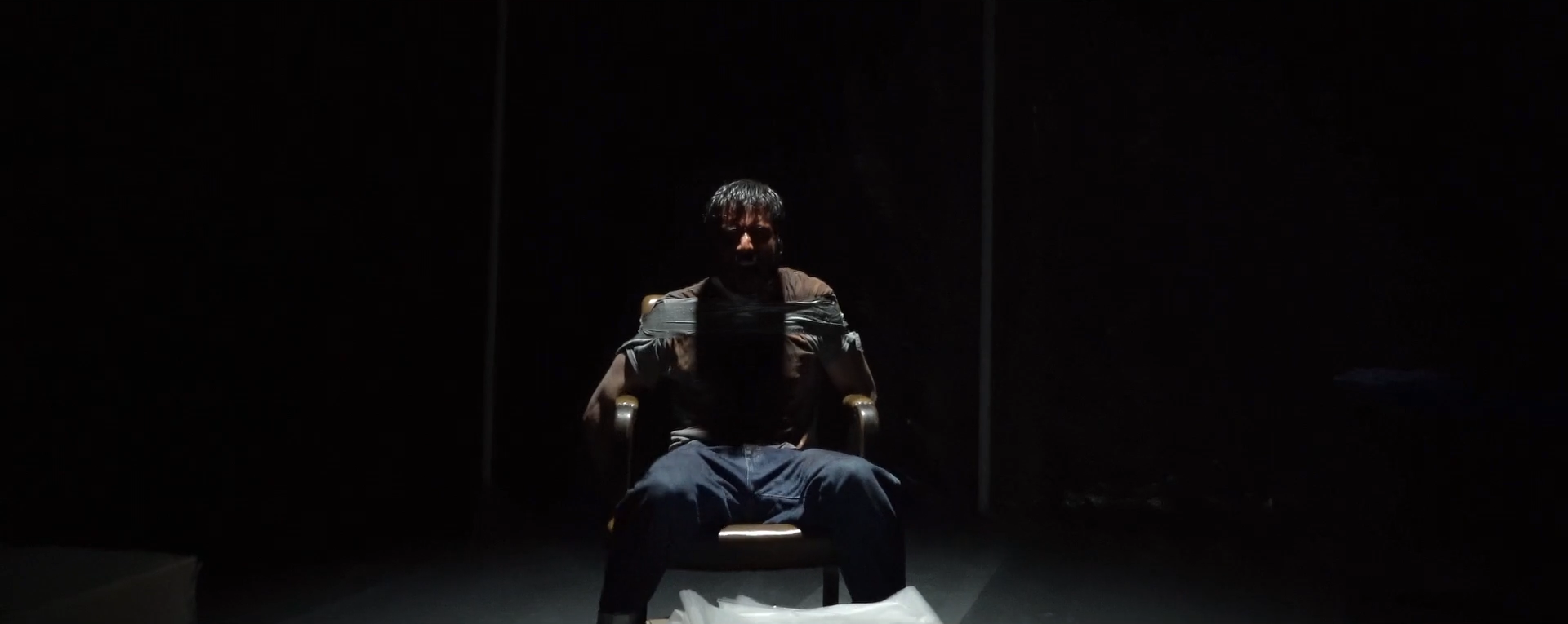 'Shot in the Dark' review: Dir. Keene McRae [Grimmfest 2021]