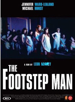 Footstep Man, The