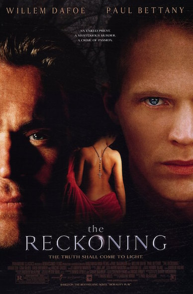 Reckoning, The