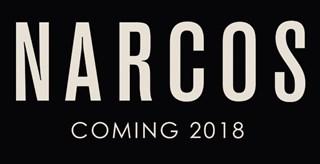 NARCOS (Season 4: 10X1 HOUR)