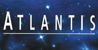 ATLANTIS (1X80')