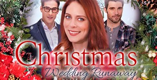 CHRISTMAS WEDDING RUNAWAY (1X86')