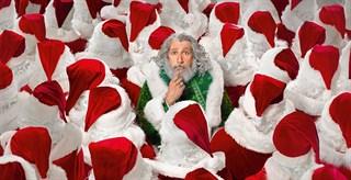 CHRISTMAS & CO (1X95')