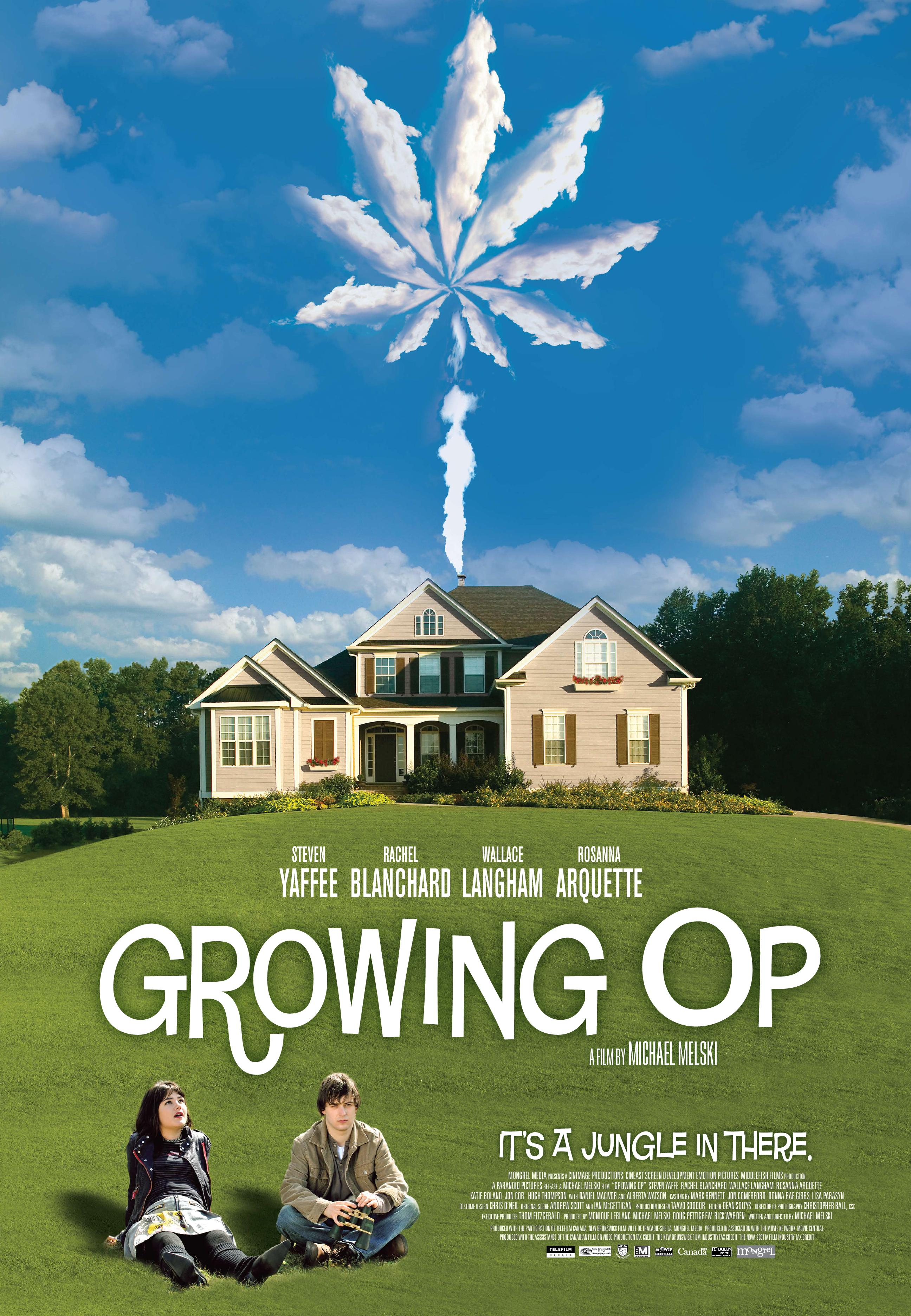 Download growing op 2008 brrip xvid mp3-xvid softarchive.