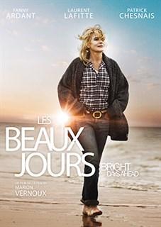 Beaux Jours, Les