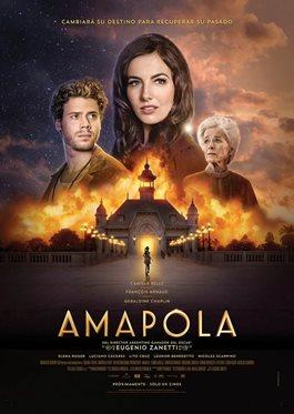 Amapola (INTL)