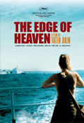 Edge of Heaven, The