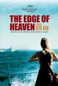 Edge of Heaven, The