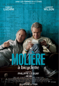 Alceste a Bicyclette (Cycling with Moliere)