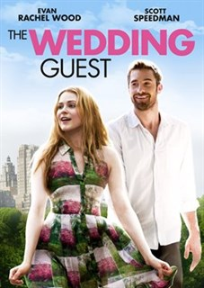 Wedding Guest, The
