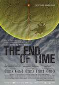 End of Time, The