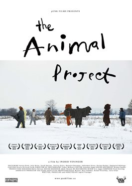 Animal Project, The
