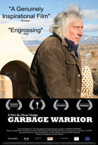 Garbage Warrior