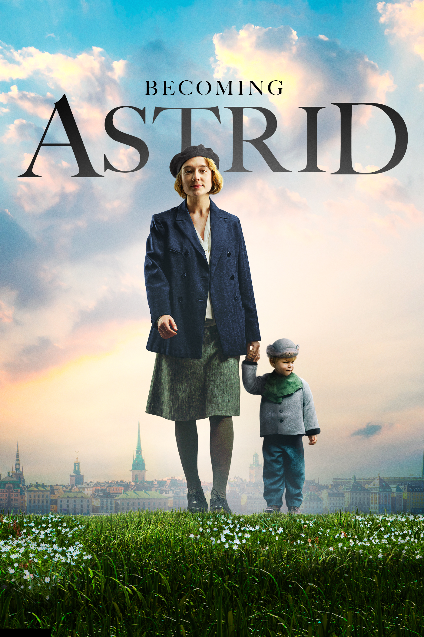 5d50d1ac1f9 Becoming Astrid