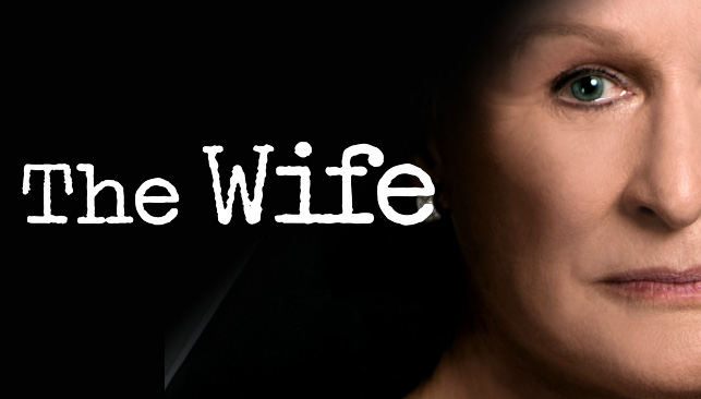 Wife, The