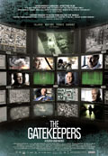 Gatekeepers, The
