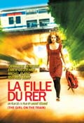 Fille du RER, La (The Girl on the Train)