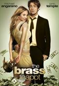 Brass Teapot, The