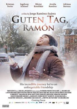 Guten Tag Ramón (INTL)