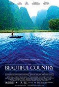Beautiful Country, The