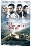 Children of Huang Shi, The