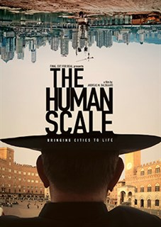 Human Scale, The