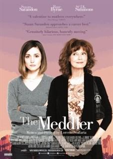 Meddler, The