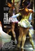 Company, The