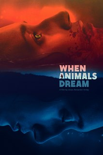 When Animals Dream