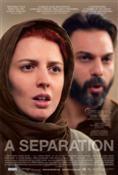Separation, A