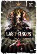 Last Circus, The (Balada Triste)