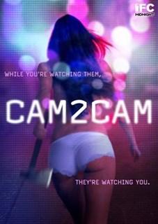 Cam 2 Cam