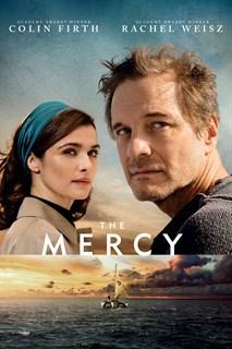 Mercy, The