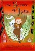 Secret of Kells, The