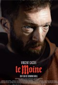 Moine, Le (The Monk)