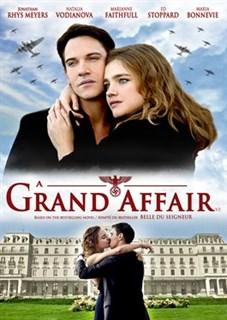 Grand Affair, A