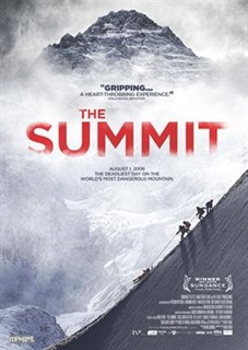 Summit, The