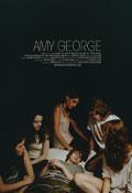 Amy George