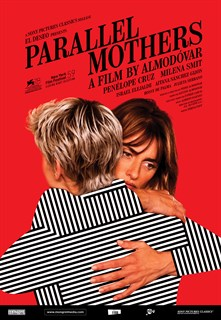 Parallel Mothers