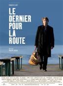 Dernier Pour la Route, Le