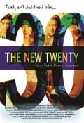New Twenty, The