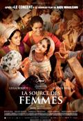Source des femmes, La