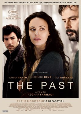 Past, The