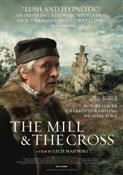 Mill & The Cross, The